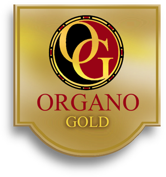can you make money in organo gold