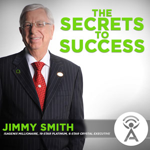 WealthCreation_072715_SecretsToSuccess_JimmyS