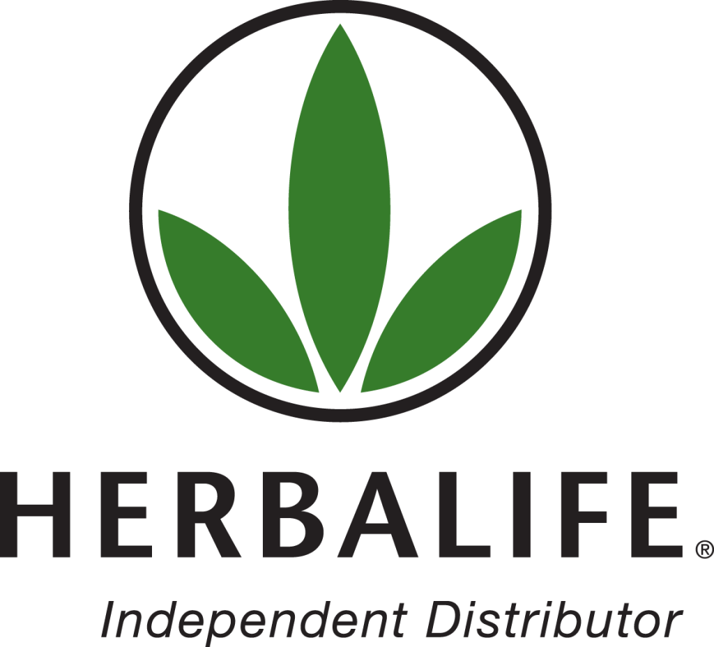 herbalife logo top earners