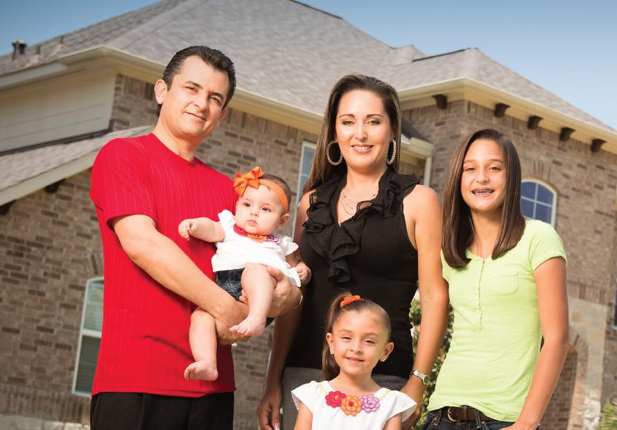 rafael Rojas family