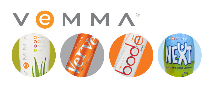 vemma products