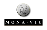 MonaVie_logo