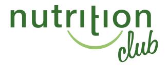 herbalife nutrition club