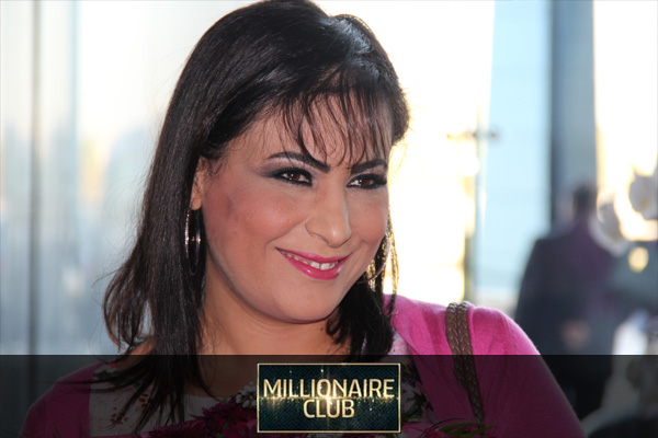 lamia-bettaieb-president-millionaire