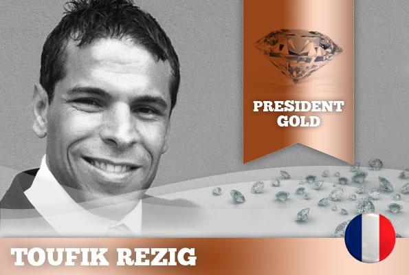 toufik_rezig_president_golde