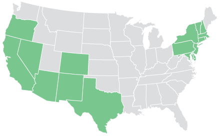 solarcity-map-states-light