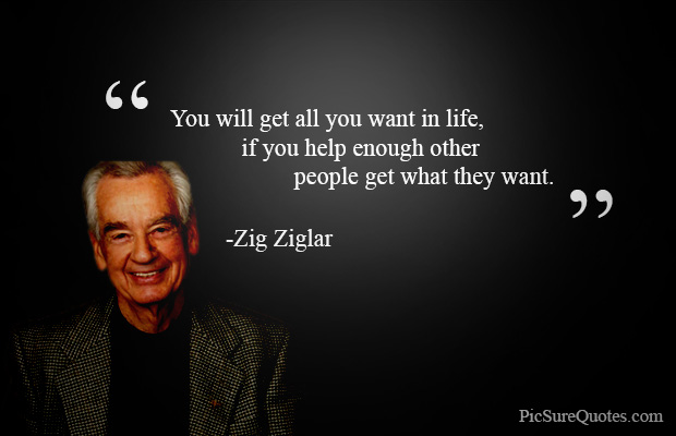 You-will-get-all-you-want-in-life-if-you-help-enough-other-people-get-what-they-want